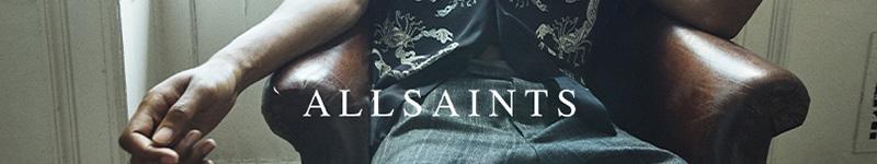 allsaints_baner