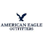 kupit_odezhdu_american_eagle
