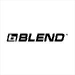 kupit_odezhdu_blend