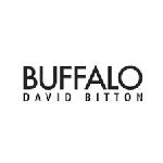 kupit_odezhdu_buffalo_david_bitton