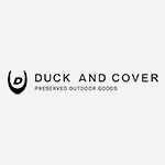kupit_odezhdu_duck_and_cover