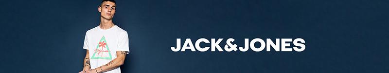jack_jones_banner