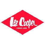 kupit_odezhdu_lee_cooper