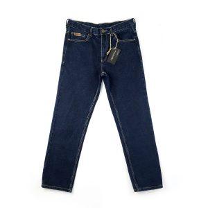 men_jeans_farah(102)