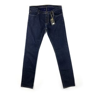 men_jeans_sisley101