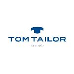 kupit_odezhdu_tom_tailor
