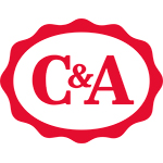c-and-a_logo