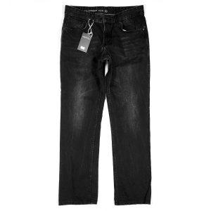 c_a_men_jeans_black