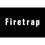 firetrap_logo