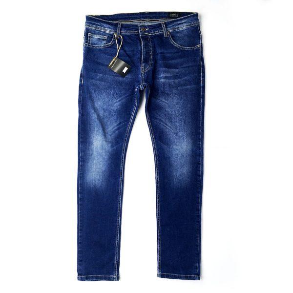 ghost_men_jeans(114)