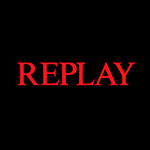 replay_logo