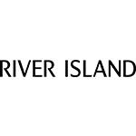 river_island_logo_brand