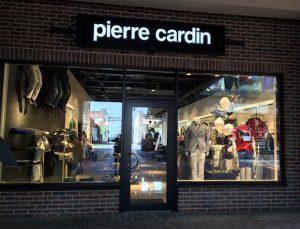 pierre_cardin_magazin