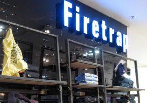 firetrap_magazine