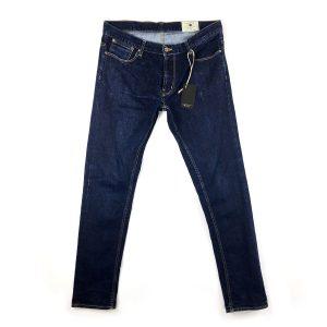 zaraman_jeans(105)