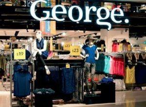 george_magazin