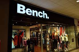 bench_magazin