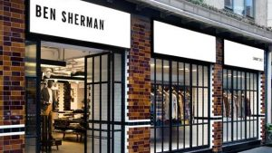 ben_sherman_kupit_online
