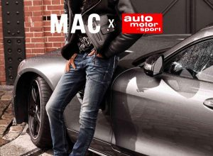 mac_jeans_magazin