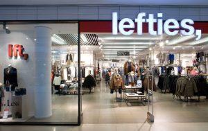 lefties_LFTDNM_kupit_online
