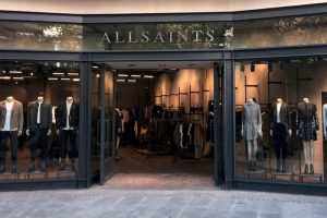 AllSaints_magazin