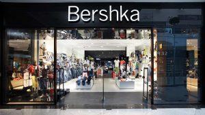 Bershka_kupit_online