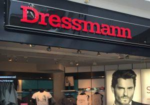 Dressmann_kupit_online