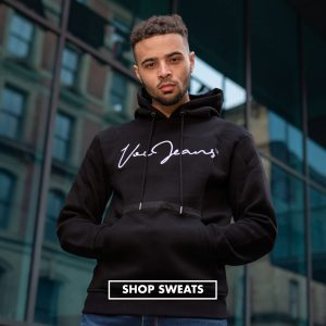 voi_jeans_co_kupit_online