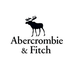 abercombie_and_fitch_logo