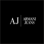 armani_jeans_logo