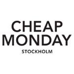cheap_monday_logo