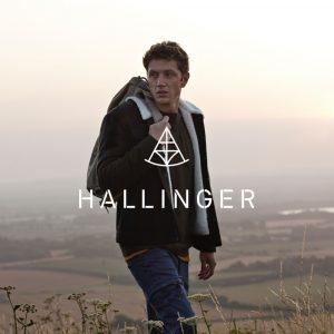 hallinger_odejda