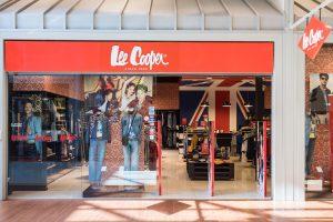 lee-cooper_kupit_online