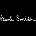 paul_smith_logo