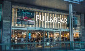 pullandbear-magazin