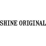 shine_original_logo