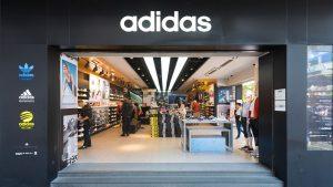 adidas_magazin