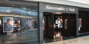 abercrombie_magazin
