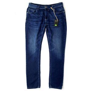 takko_men_jeans(213)