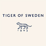 tiger_of_sweden_logo