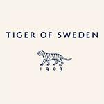 tiger_of_sweden_logo