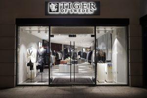 tiger_of_sweden_magazin