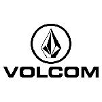 volcom_logo