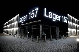 lager157_magazin
