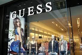 guess_kupit_online