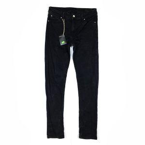 asos_men_jeans(832)