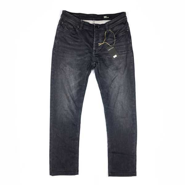c_and_a_men_jeans(872)