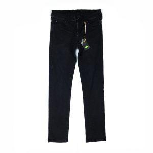 cheap_monday_men_jeans(841)