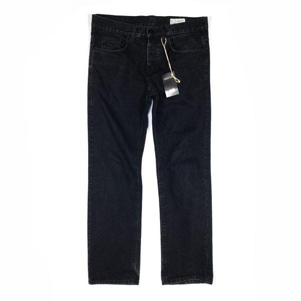 denim_co_men_jeans(830)