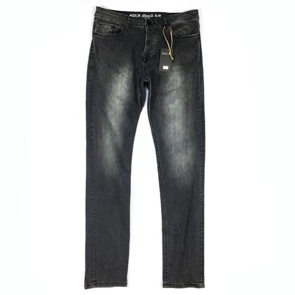 denim_co_men_jeans(837)